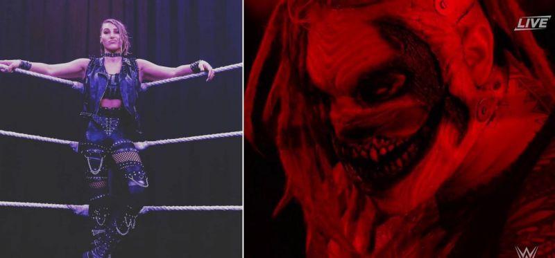 NXT Takeover: Portland thumbnail