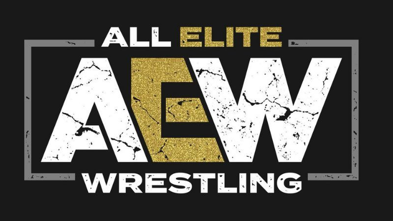 AEW has signed several former WWE Superstars