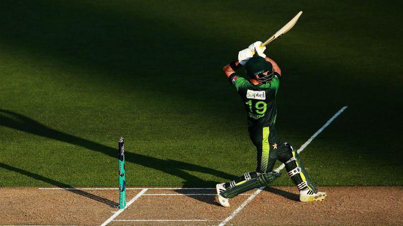 Pakistan T20 - cropped