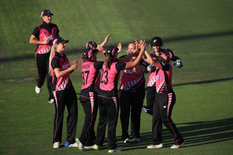 Can New Zealand get off to a winning start?