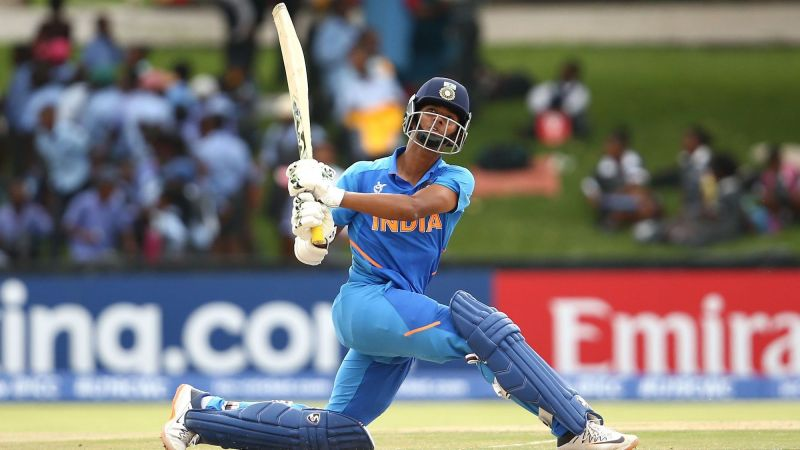 Can the Indian team continue its winning run in the U-19 World Cup 2020?