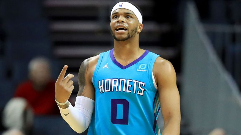 MilesBridges - Cropped