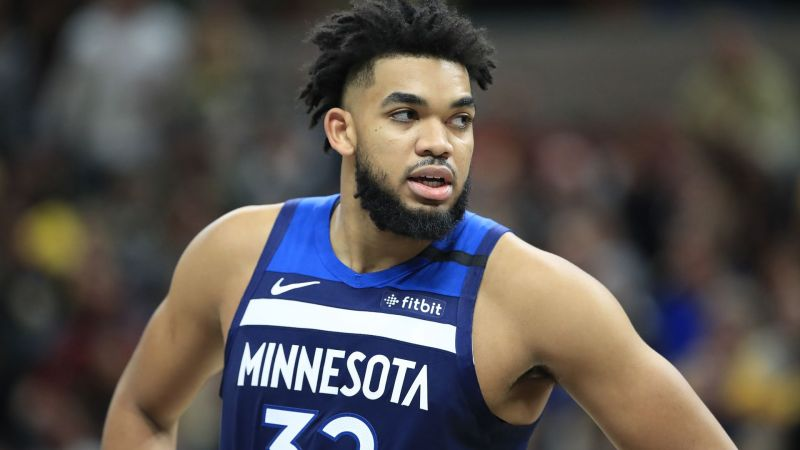 Karl-AnthonyTowns - Cropped