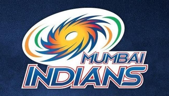 Mumbai Indians will take the field this year to defend the coveted trophy of the Indian Premier League