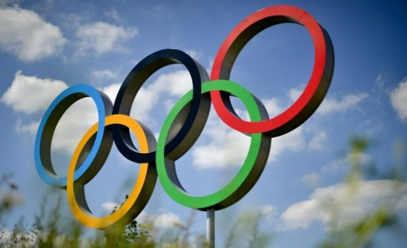 Tokyo Olympics is officially known as theGames of the XXXII Olympiad
