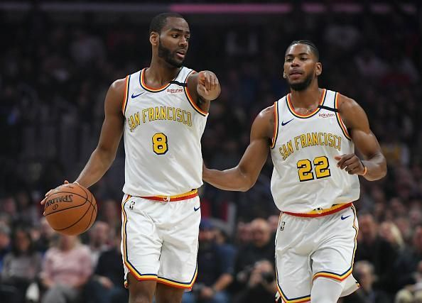 Alec Burks and Glen Robinson III add much-needed shooting to the Philly roster
