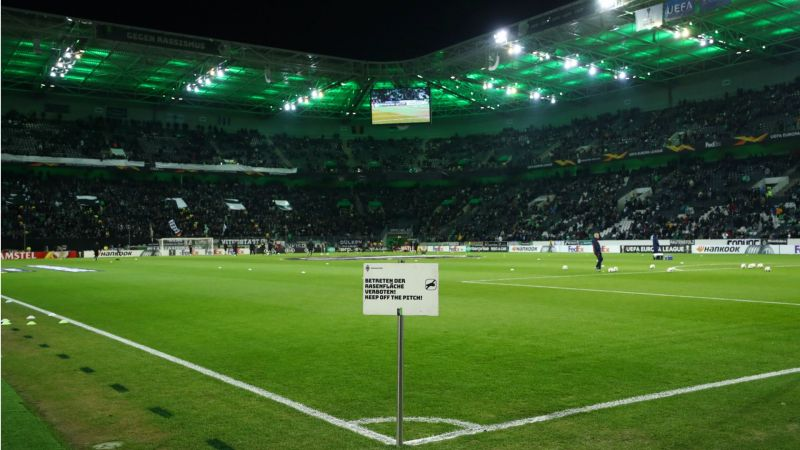 Borussia-Park - cropped