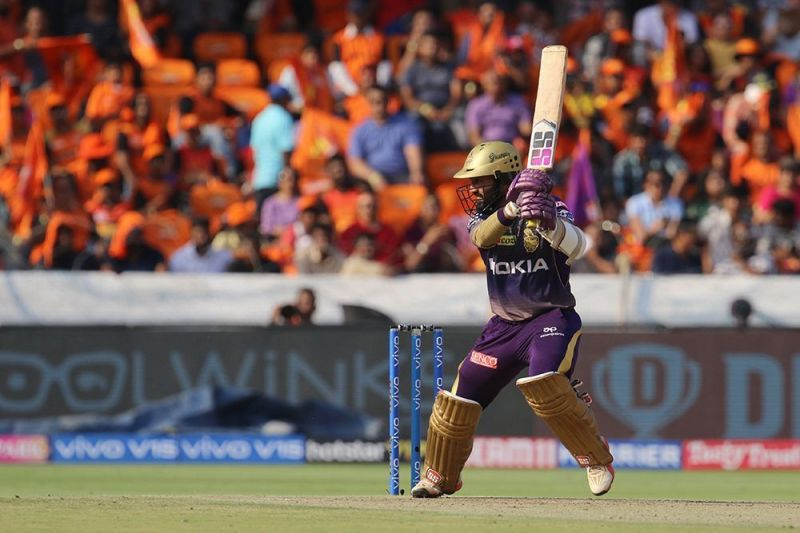 Dinesh Karthik and Brendon McCullum have some decisions to make