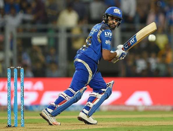 Rohit Sharma is the most successful IPL captain