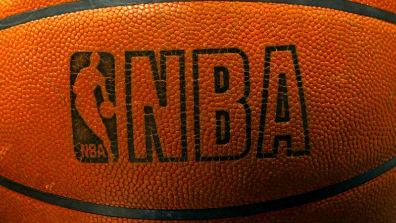 NBA-cropped