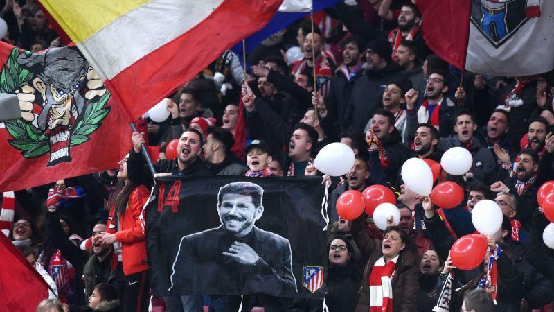 AtleticoMadridfans - cropped