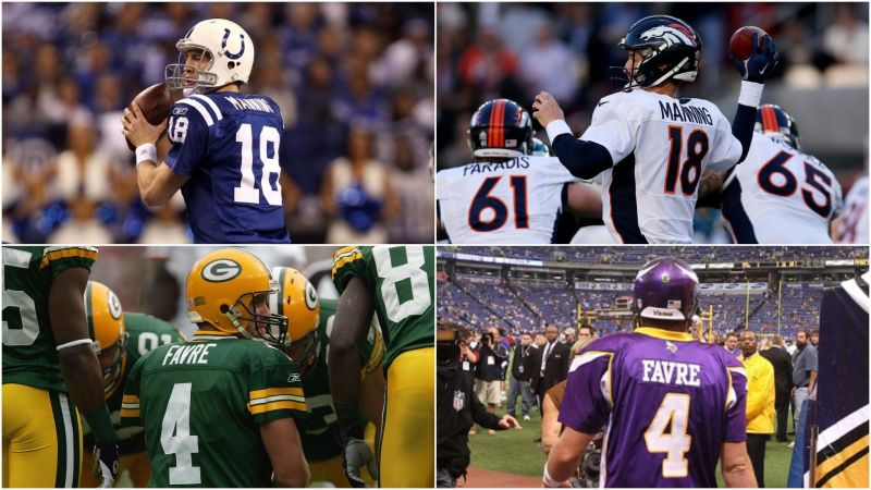 NFL QBs - cropped