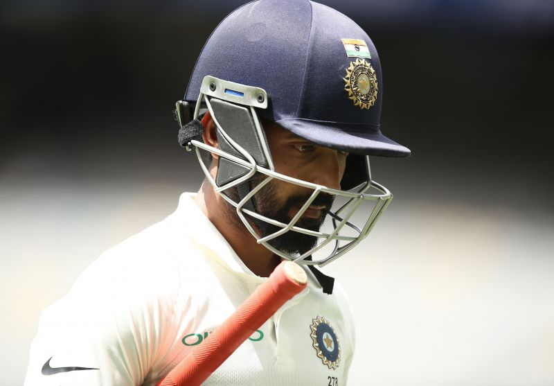 Kapil Dev was disappointed with the way India batted throughout the Test series against New Zealand.