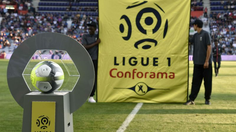 ligue 1cropped`