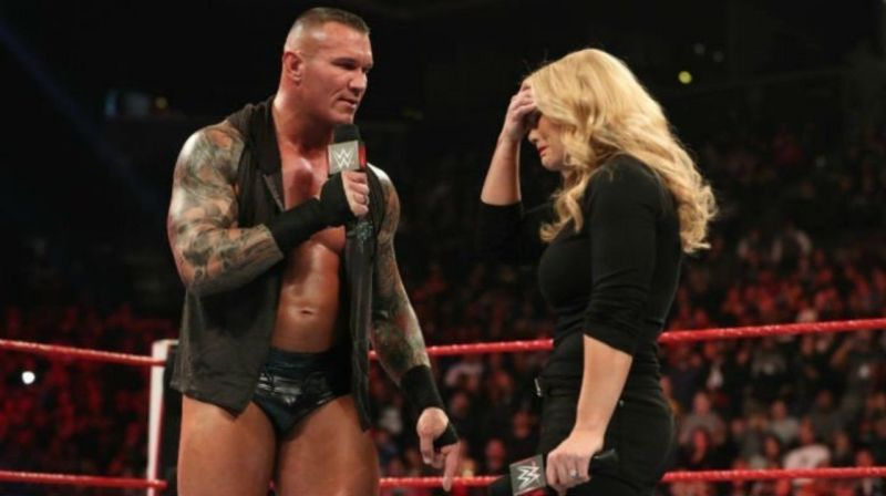 Phoenix was a prime target for an RKO.