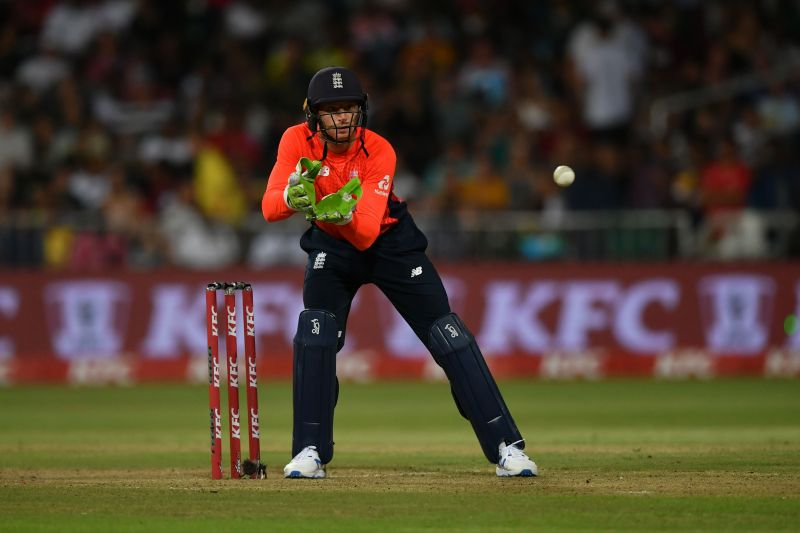 Jos Buttler and co. will be guided online over matters related to fitness
