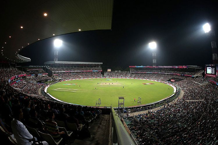 The ODI series between India and South Africa has been called off amidst the Coronavirus outbreak