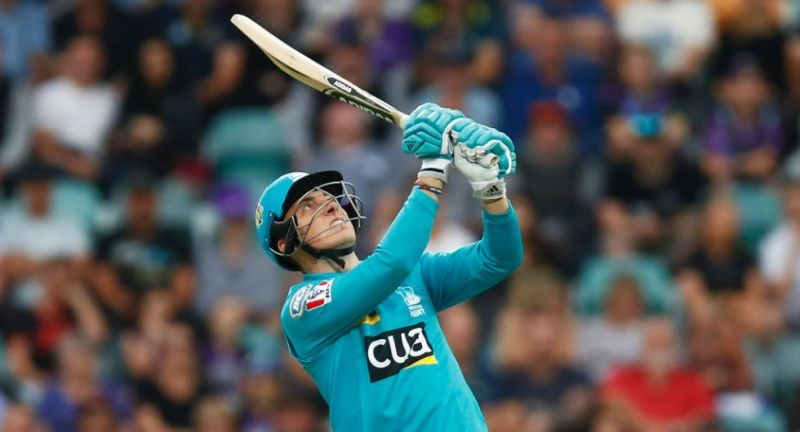 Tom Banton will be expected to light up IPL 2020 with his performances