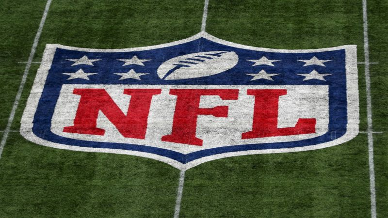 NFL-cropped