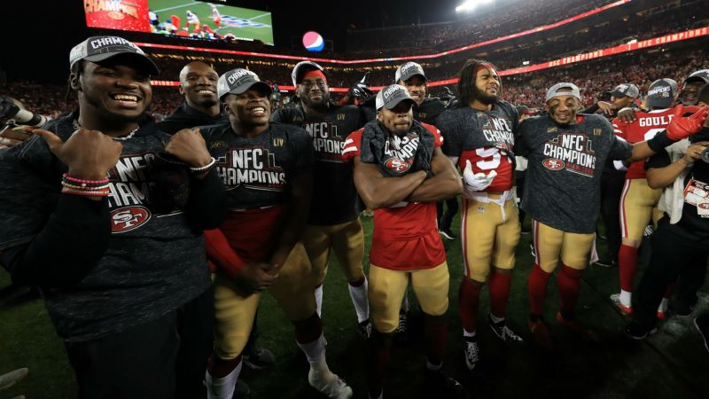 49ers - cropped