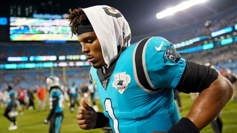 CamNewton-Cropped
