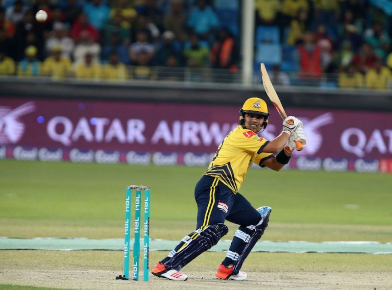 Will Kamran Akmal find a way to score again?