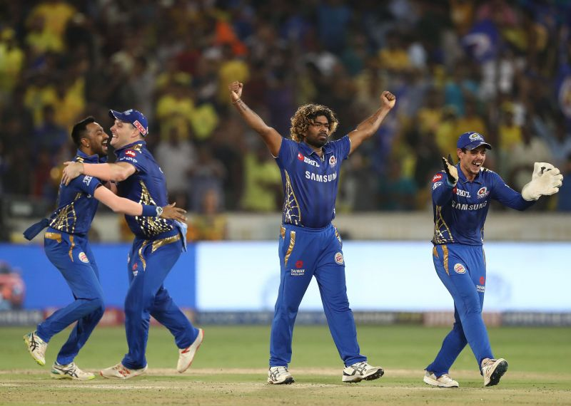 IPL could still see the full season being organised
