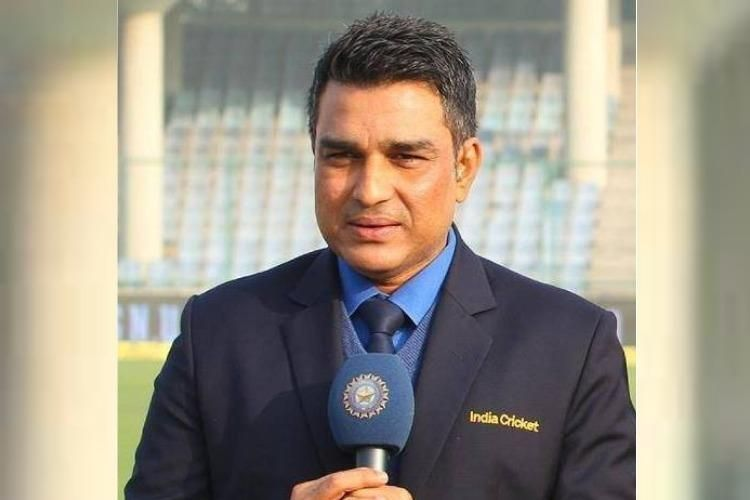 Manjrekar has been reportedly axed from the BCCI
