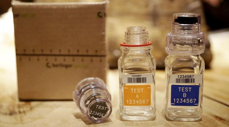 India reports one of the highest numbers of doping cases in the world.