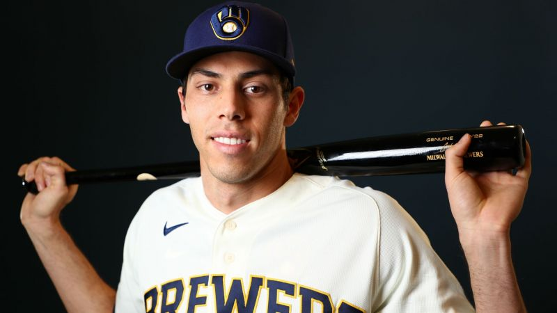 ChristianYelich-cropped
