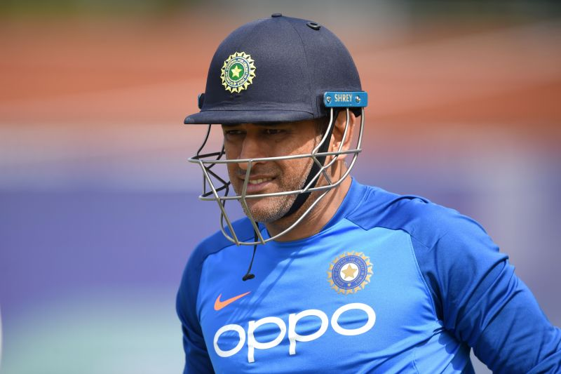 Sanjay Bangar believes that a break from international cricket could bring out a fresh version of MS Dhoni.