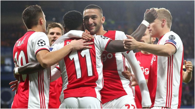 ajaxcropped