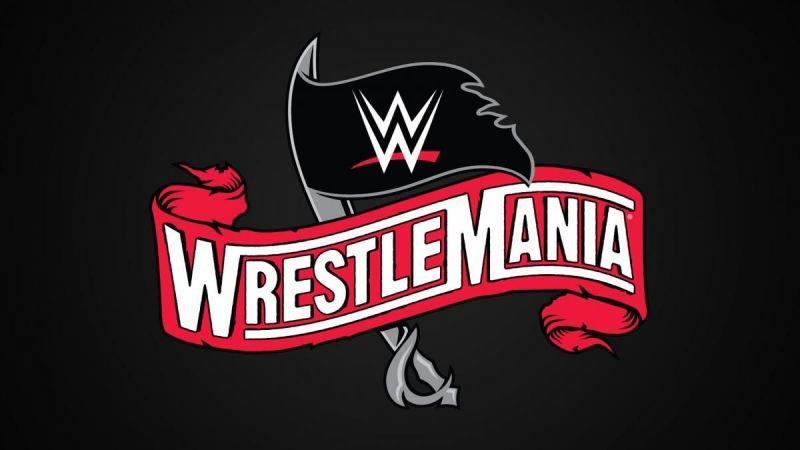 WrestleMania 36 will take place in Tampa, Florida