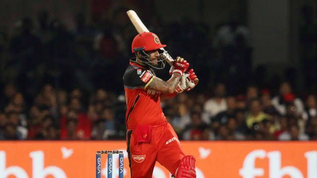 Gurkeerat Mann Singh will be the team