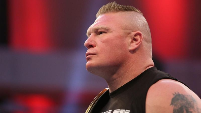 Could we actually see the ultimate betrayal at WrestleMania 36?