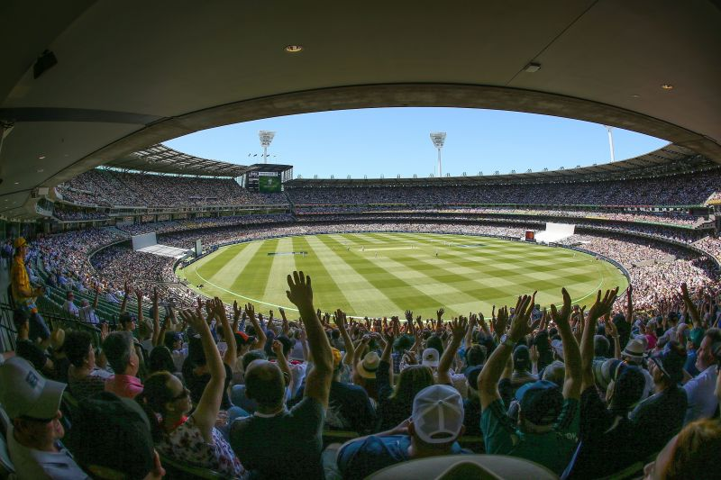 The Bangladesh Cricket Board has restricted the sale of tickets to one ticket per person