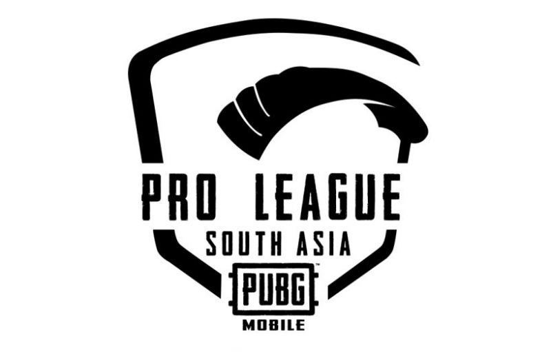 PMPL South Asia 2020