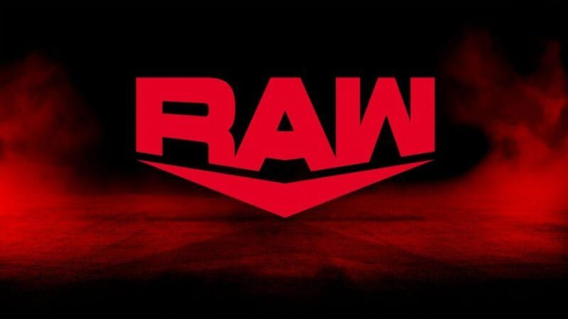 Monday Night RAW could also be moved