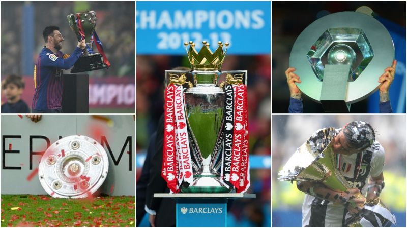 Trophies - cropped