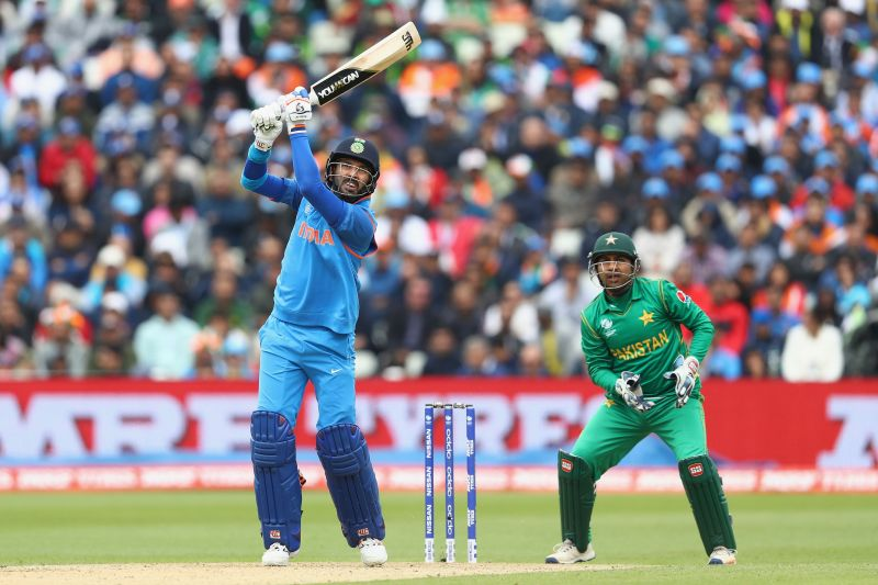 Yuvraj Singh is a proven match-winner in T20 cricket