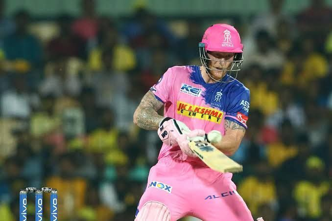 Ben Stokes will have to be at his best both with bat and ball