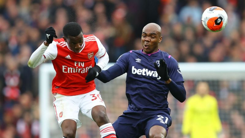 Angelo Ogbonna - cropped