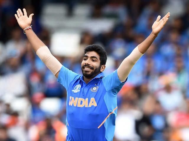 Bumrah will look to end his dry run with the ball in the series against South Africa