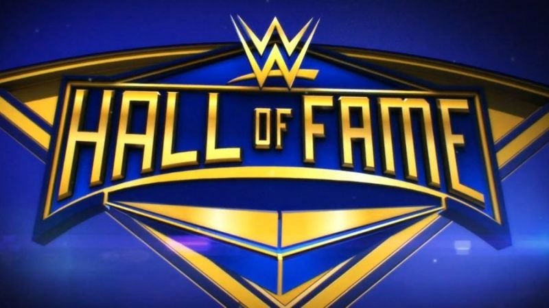 The WWE Hall of Fame Ceremony is a big part of WrestleMania Weekend.
