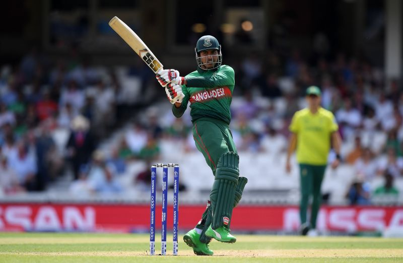 Soumya Sarkar will be the player to watch our for