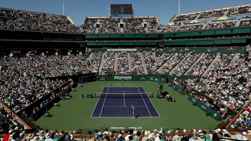 Indian Wells - cropped