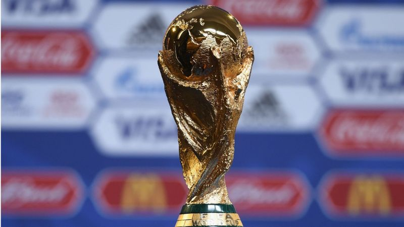 worldcuptrophy - cropped