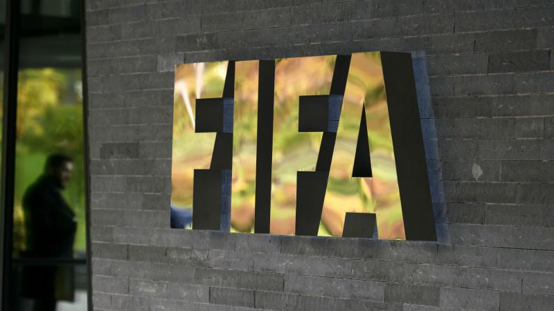 FIFA cropped