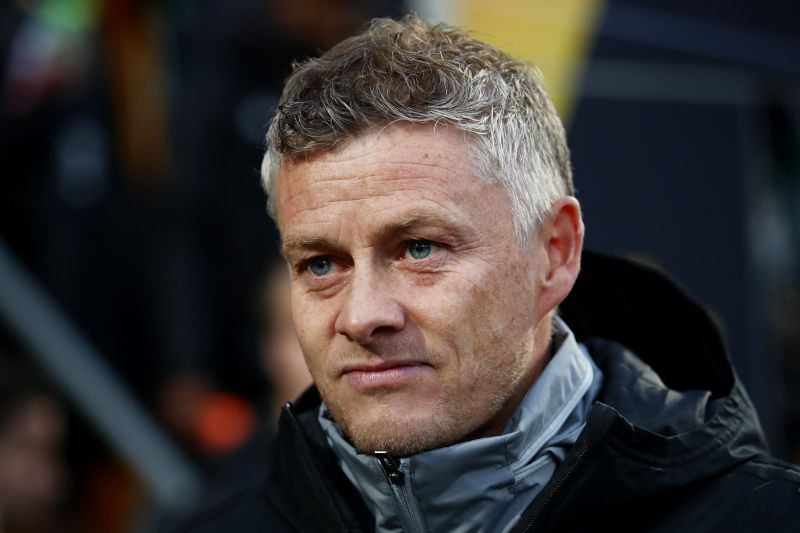 Solskjær must now plan to build his team around Fernandes in the short and long-term