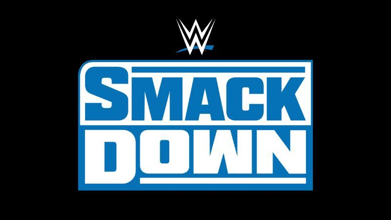 Nia Jax has never competed on SmackDown